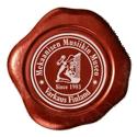 Mekaanisen Musiikin Museo