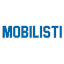 Mobilisti
