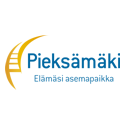 Pieksämäen kaupunki