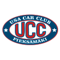 USA Car Club Pieksämäki ry