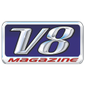 V8 Times Magazine for Ford V-8 Enthusiasts 1983 Collection